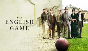 the-english-game-dizisi