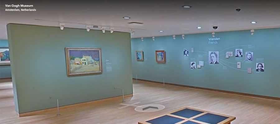 evden-gezebileceginiz-10-sanal-muze