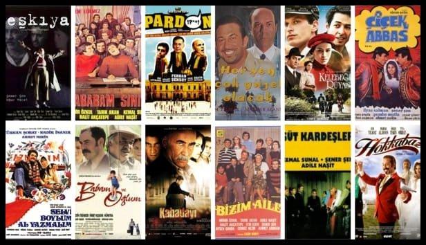 en iyi türk filmleri