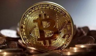 Türkiye'de Bitcoin'e yaklaşım