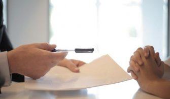 En Uygun Ihtiyaç Kredisi Veren Bankalar