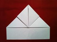 origami-kurbaga