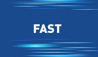 FAST nedir? Bankacılıkta nasıl kullanılıyor?