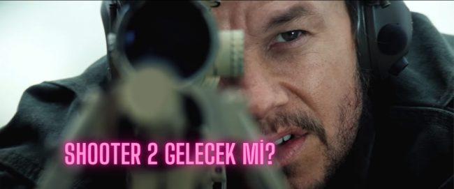 Shooter 2 gelecek mi e1625394935553