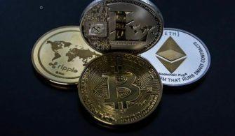 Kripto Para Piyasası Nedir ve Nasıl İşler