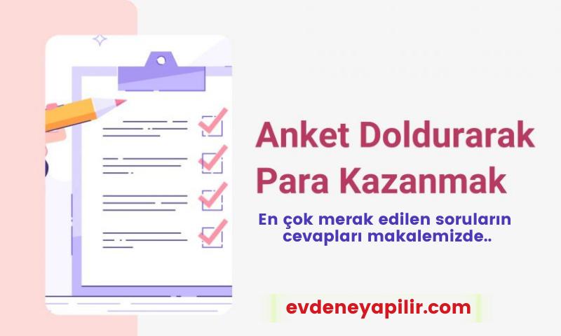 anket-doldurarak-para-kazanma-en-cok-kazandiran-anketler-kazanilir-mi (4)