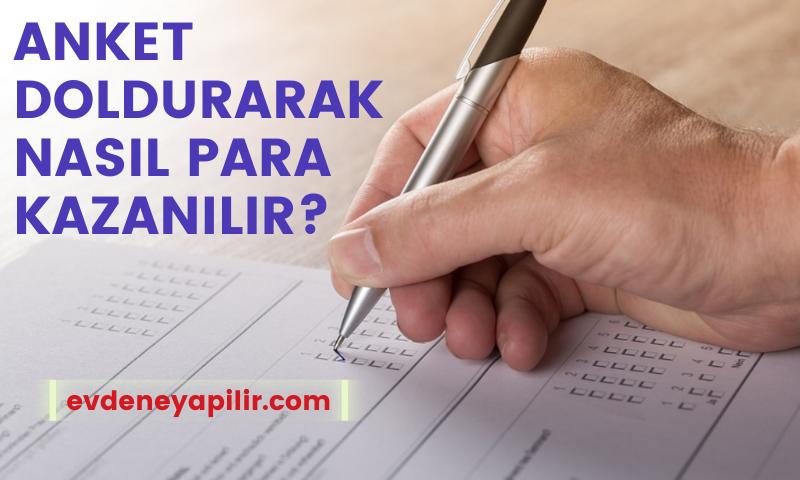 anket-doldurarak-para-kazanma-en-cok-kazandiran-anketler-kazanilir-mi (2)