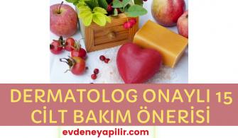 dermatolog-onayli-15-cilt-bakim-onerisi (4)