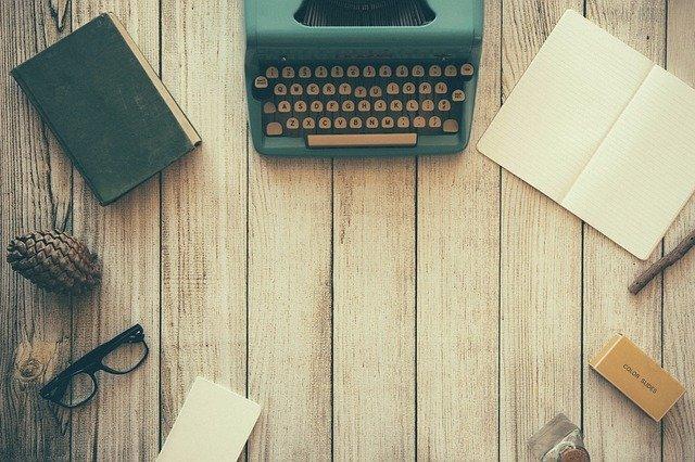 yazarak-para-kazanmak-ister-misiniz